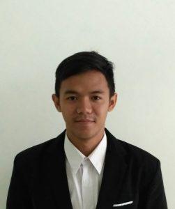 Ryan Rachmad Ramadhan, S.Si