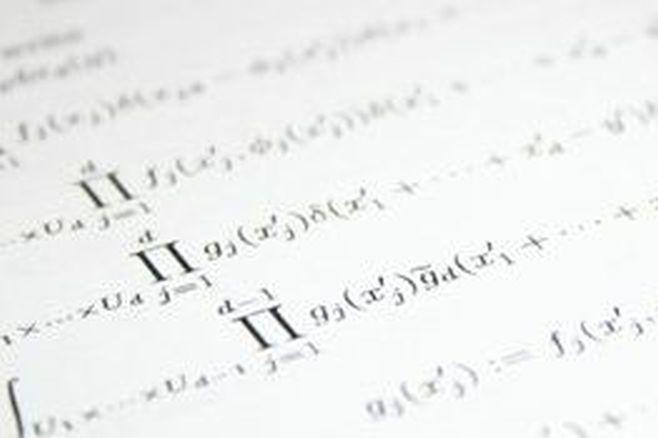 math_research